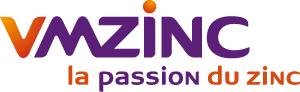 quim couverture logo vm zinc