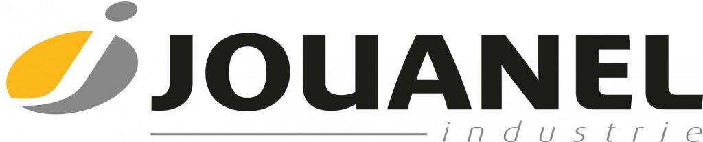 quim couverture logo jouanel industrie